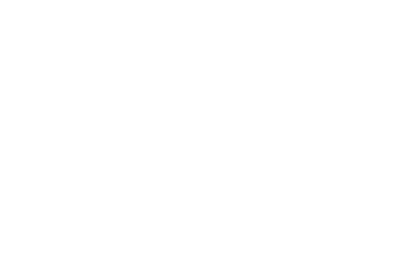 Privacy Policy, DuPont Mansion Historic Bed and Breakfast